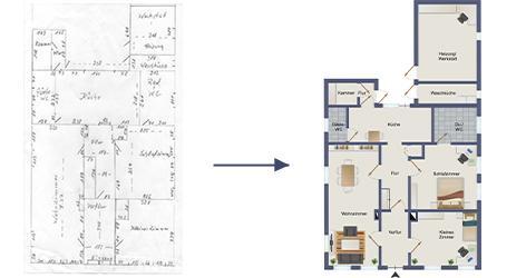 grundriss-erstellen-ostsee-makler2