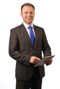 rene-thonhauser-finanzierung