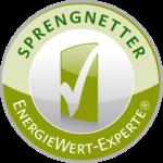 sprengnetter-energiewert-experte-150x150