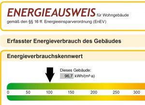 energieausweis-ostsee-makler