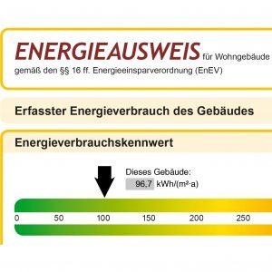 energieausweis-ostsee-makler-quadrat