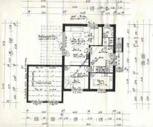 ostsee-makler-immobilien-grundriss-vor-aufarbeitung