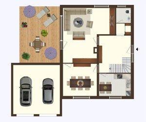 ostsee-makler-immobilien-grundrisse-hintergrund-neu-300x250-300x250