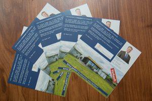 ostseemakler-immobilien-flyer2