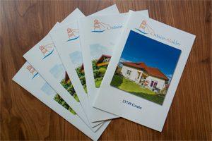 ostseemakler-immobilien-gedruckte-exposes2