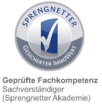sprengnetter-sachverstaendiger-rene-thonhauser