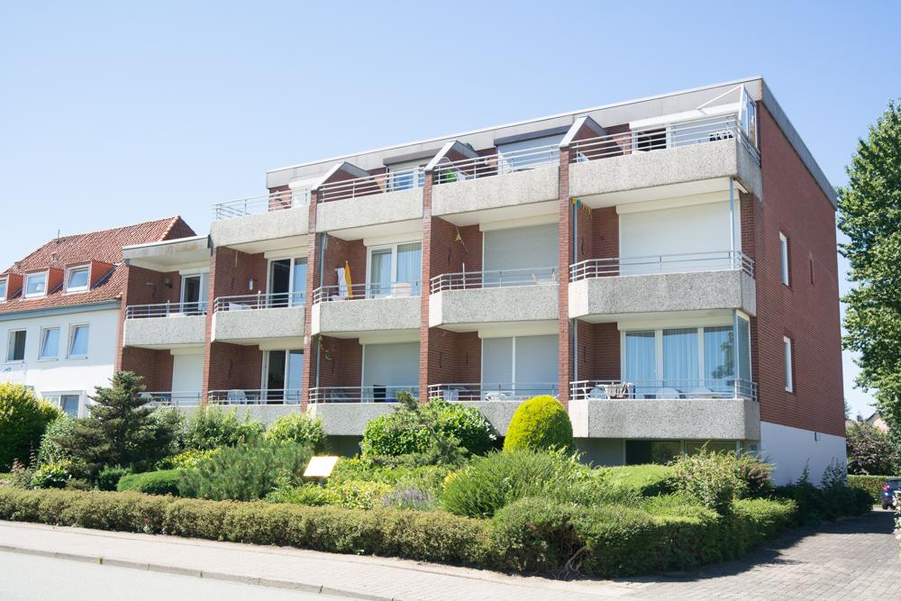 Verkauft Provisionsfreie Traumwohnung Mit Balkon Und