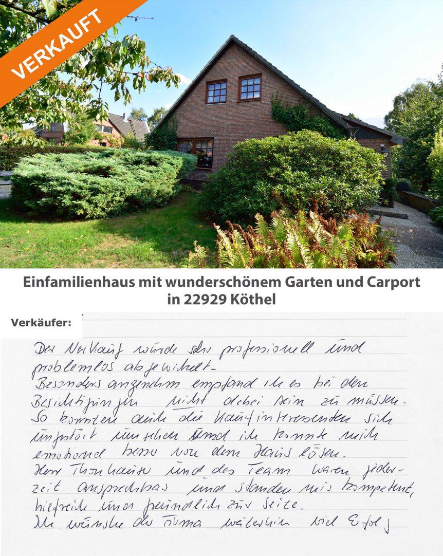 Kundenreferenzen-Ostsee-Makler-22929-Koethel
