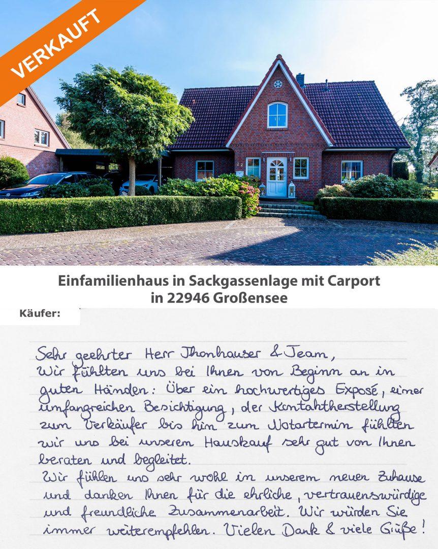Kundenreferenzen-Ostsee-Makler-22946-Grossensee