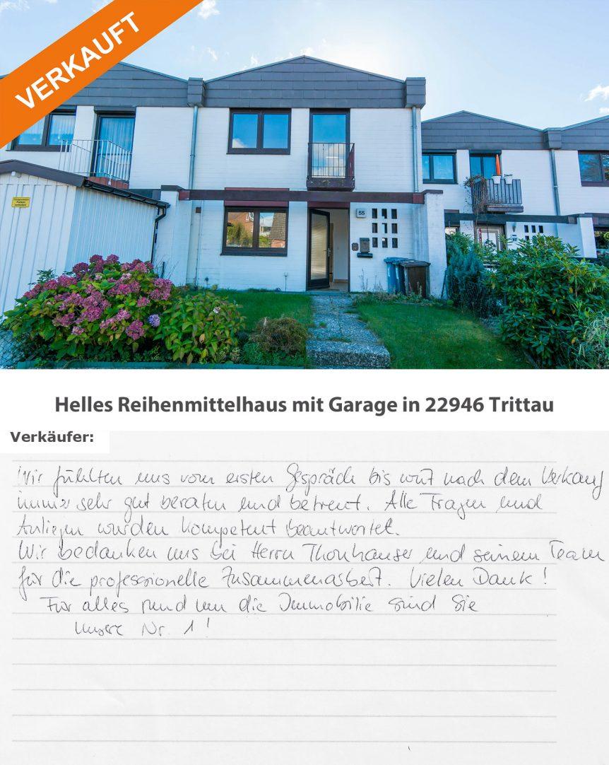 Kundenreferenzen-Ostsee-Makler-22946-Trittau3