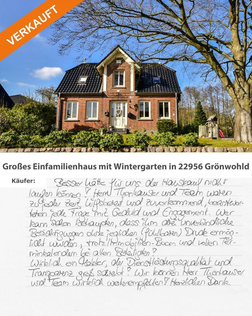 Kundenreferenzen-Ostsee-Makler-22956-Groenwohld