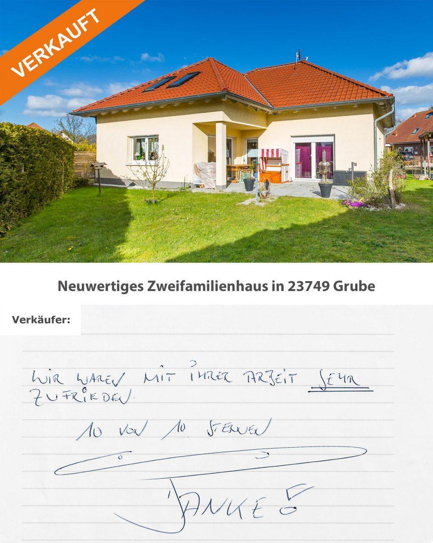 Kundenreferenzen-Ostsee-Makler-23749-Grube