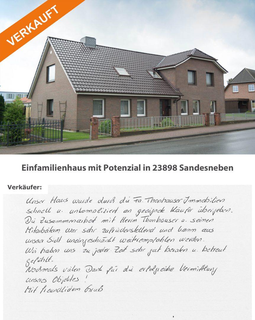 Kundenreferenzen-Ostsee-Makler-23898-Sandesneben