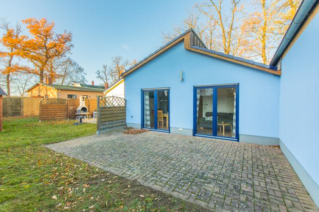 Ferienmittelreihenhaus-23968-Zierow-Ostsee-Makler-3211