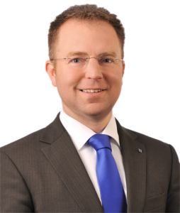 rene-thonhauser-immobilien-gmbh.png